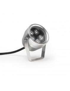 Spotlight voor buitenshuis Easy Lamp