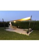 Expand Spotlight voor buitenshuis Easy Lamp