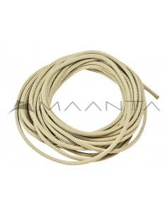 Nautische touw
